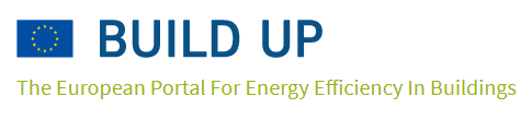 PrismArch shortlisted in Build up EU portal for energy efficient buildings.
